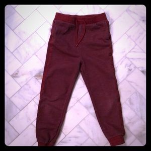 Old Navy Kids Joggers